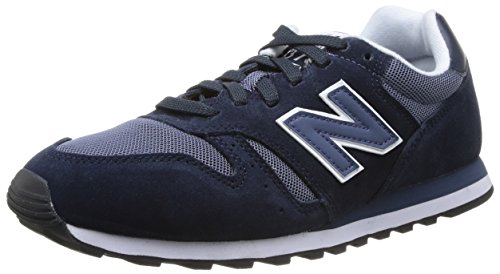 New-Balance-ML373-Zapatillas-Hombre