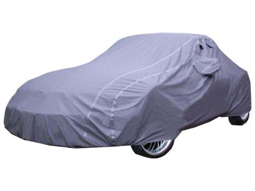 mazda-mx5-miata-eunos-mk1-roadster-89-97-roadster-car-cover-monsoon
