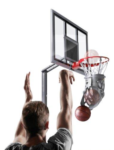 SKLZ Shoot-Around - Basketball Ball Return Trainer