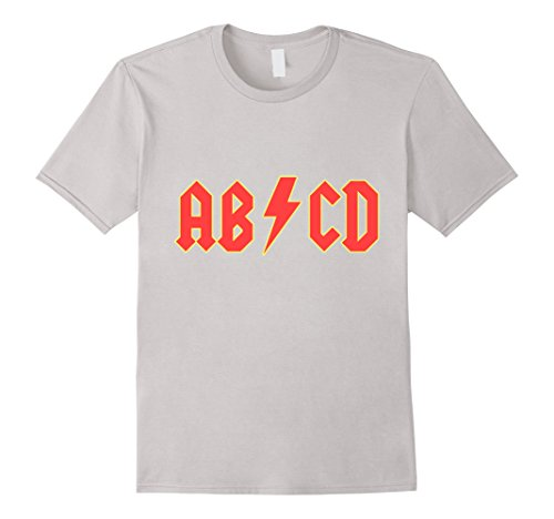ABCD-Kids-Teacher-Educator-T-Shirt