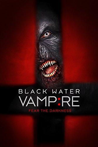 Black Water Vampire (Black Water Movie compare prices)
