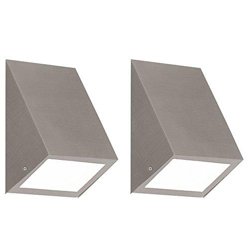 2-impostare-apparecchio-per-facciate-terrazze-giardino-auoen-house-sconce-di-1-lampada