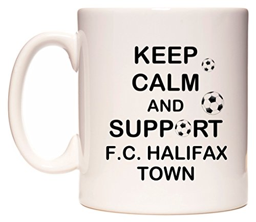 wedomugsr-keep-calm-and-support-fc-halifax-town-mug
