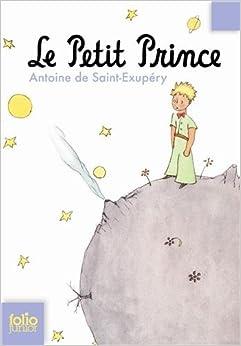 Le Petit Prince de Antoine de Saint-Exupéry 415i-WuqatL._SY344_BO1,204,203,200_