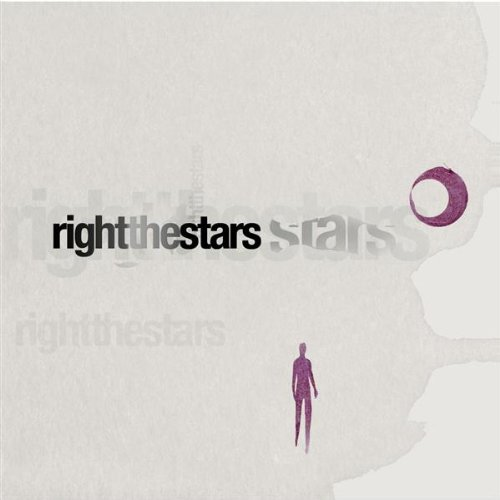We Got It All - Right The Stars
