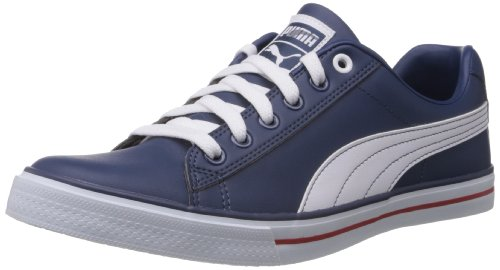 Puma-Mens-Salz-Casual-Sneakers