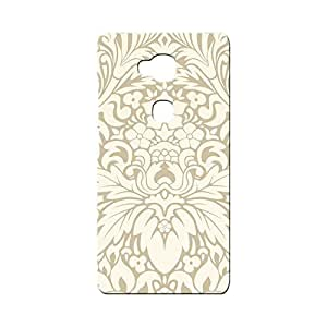 BLUEDIO Designer Printed Back case cover for Huawei Honor X - G3135