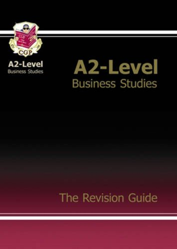 business studies revision A2 1 business studies — business objectives  business studies and software development 1 never miss a story from revision notes, when you sign up for medium.