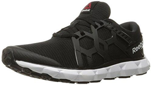 reebok-mens-hexaffect-40-mtm-running-shoe-black-white-11-m-us