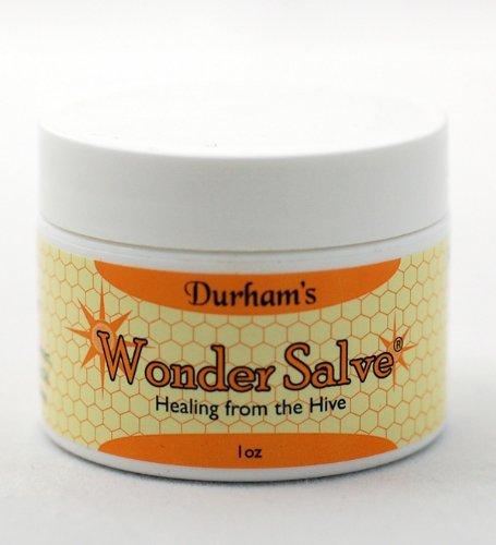 抗真菌 Durham's 蜂胶特效带状疱疹/牛皮癣/湿疹治疗膏