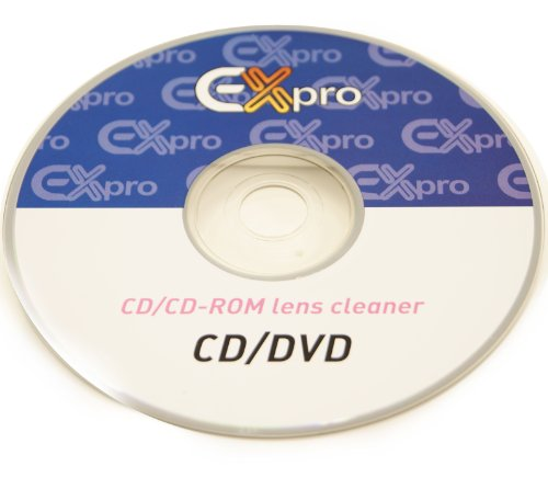 ex-pror-cd-dvd-cd-rom-games-console-lens-cleaner-with-fluid