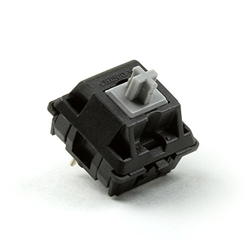 cherry-mx-gray-keyswitch-mx1ad1nn-tactile-switch-plate-mounted-5-pack