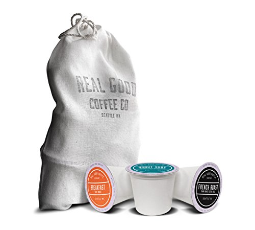 real-good-coffee-co-recyclable-k-cups-variety-pack-keurig-20-and-10-compatible-10-single-serve-coffe