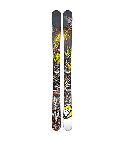 Apo Ski Sammy C Jr