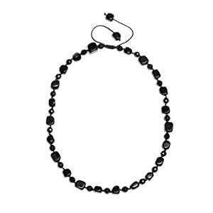 Lola Rose Darcey Necklace of 73cm