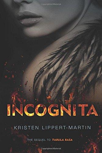 Incognita