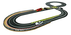 Scalextric 1:32 Scale James Bond Set