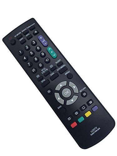vinabty-reemplazado-control-remoto-del-televisor-ga574wjsa-para-sharp-lc32le600e-lc32le700e-lc32le70
