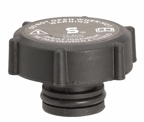 Stant 10263 15 psi Radiator Cap (Radiator Jaguar X Type compare prices)