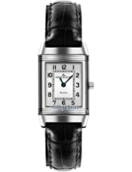 Jaeger LeCoultre Reverso Lady Manual Wind 260.84.12