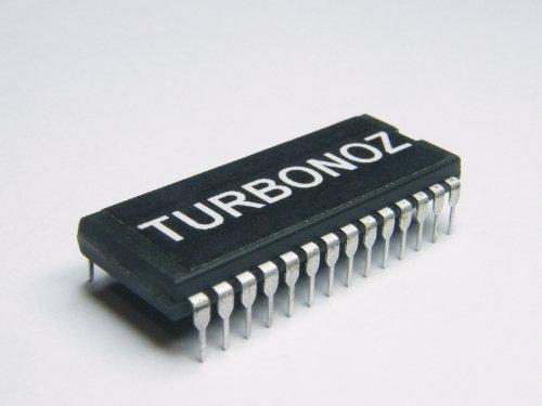 mazda-mx5-16-stufe-1-ecu-chip-b6ha-nur-miata-eunos-roadster-neu-zuordnen-tune-power-bhp