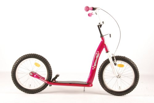 16-zoll-volare-sport-scooter-pink-roller-retro-glanz