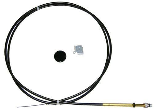Pto Cables And Levers : Pto shift cable browse at shopelix