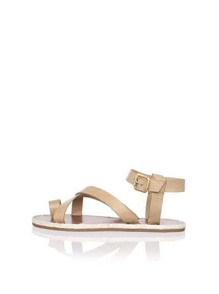 Madison Harding Women's Judd Flat Sandal