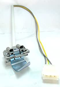 Whirlpool Washer Lid Switch 3949238