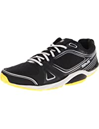 Teva Men's Tevasphere Speed Trail-Running Shoe