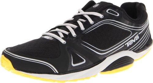 Teva Tevasphere Speed  男款越野鞋