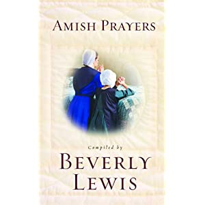AA Gratitude Prayer http://www.amazon.ca/Amish-Prayers-Heartfelt-Expressions-Gratitude/dp/0764208829