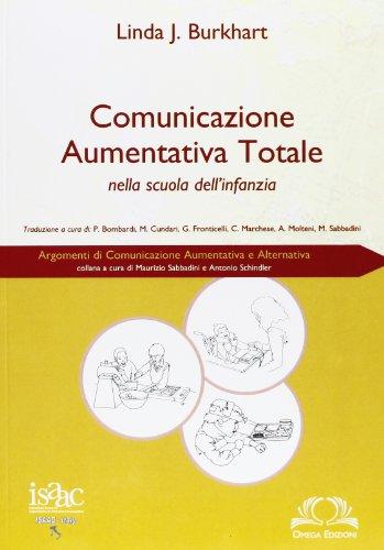Comunicazione-aumentativa-totale-nella-scuola-dellinfanzia