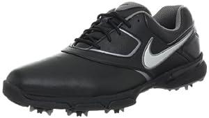 Nike Golf Men's Nike Heritage III Golf Shoe