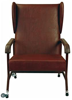 Aidapt Winsham Bariatric Chair from Aidapt