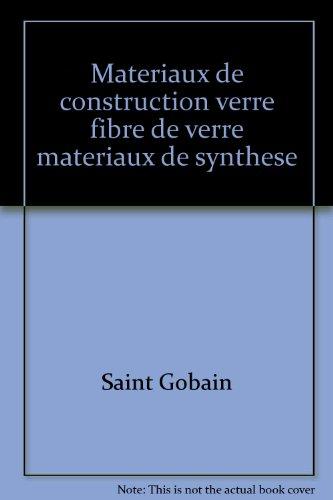materiaux-de-construction-verre-fibre-de-verre-materiaux-de-synthese