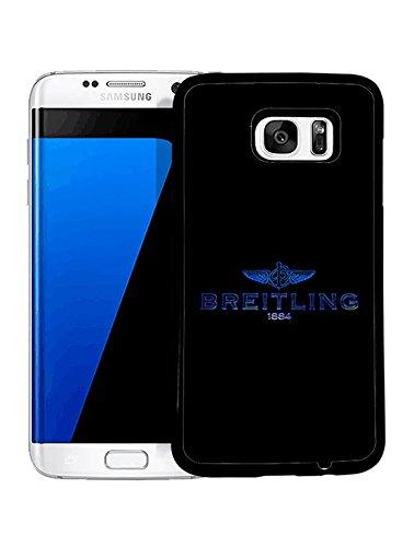 breitling-sa-custodia-case-per-samsung-galaxy-s7-edge-breitling-sa-phone-custodia-case-slim-plastica