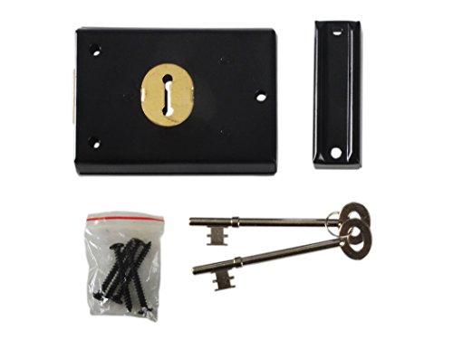 yale-serratura-per-montaggio-esterno-p402-finitura-nera-62-x-76-mm