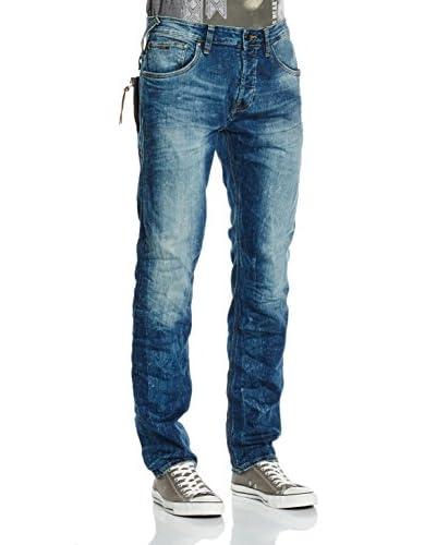 Guess Jeans Klayton [Denim]