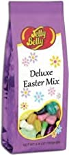 Jelly Belly Deluxe Easter Mix 6.8oz G…