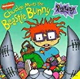Chuckie Meets the Beastie Bunny (Rugrats (Simon & Schuster Library)) (0613213475) by Willson, Sarah