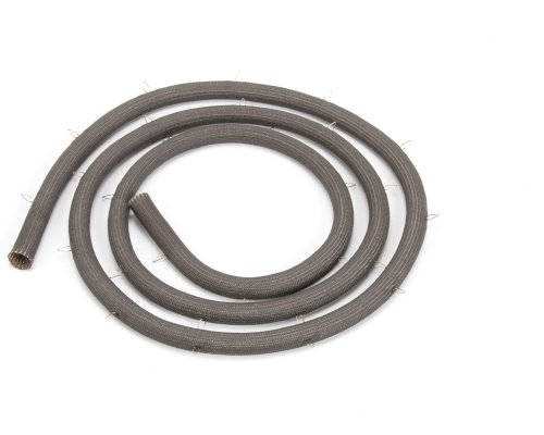 Vulcan Hart 417426-2 Oven Door Gasket (Vulcan Oven Door Parts compare prices)
