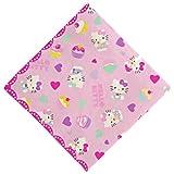 Meri Meri Hello Kitty Small Paper Napkins, 20-Pack