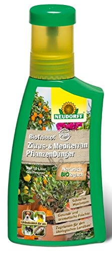 neudorff-engrais-pour-agrumes-250-ml