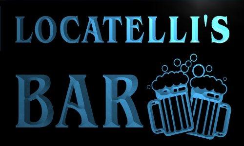 w040884-b-locatelli-name-home-bar-pub-beer-mugs-cheers-neon-light-sign-barlicht-neonlicht-lichtwerbu