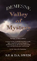 Valley of Mystery (Demesne)