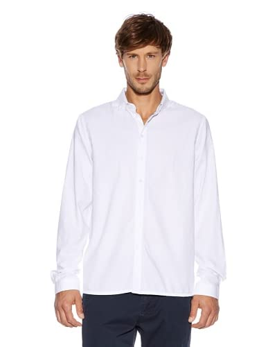 Solid! Camisa Casual