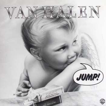 Van Halen - Zero - Zortam Music