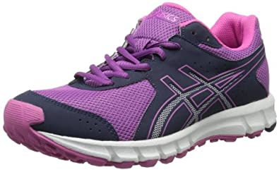 Buy ASICS Ladies Matchplay 2 Golf Shoe by ASICS