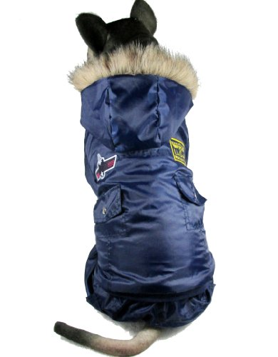 evergreens-usa-airman-style-pet-dogs-winter-coat-for-medium-large-dog-blue-5xl-for-body-255